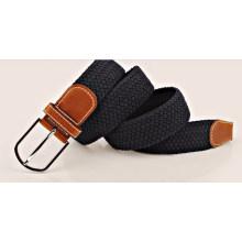 Mode Mann elastischen Gürtel-KL0078