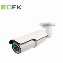 2.0MP 1080P Sony 3 em 1 câmera de vigilância digital híbrida da visão nocturna com lente de Varifocal