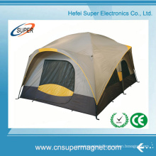 8 Person Winter Proof Oxford Tent