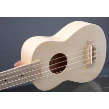 2021 new basswood ukulele