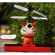 2015 novos produtos Flying batman brinquedos brinquedo de criança