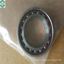 High Precision Angular Contact Ball Bearing B71906-E-T-P4s-UL B71906e. T. P4s. UL