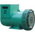 Alternador trifásico de la CA 100kw 230 / 240V para todos los generadores