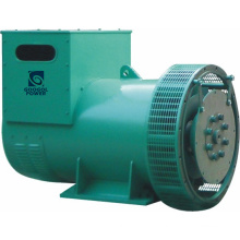 100kw AC Three Phase Alternator 230/240V for All Generators
