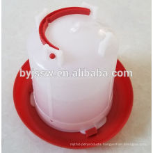best selling good quality hot sale chick feeder