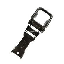 Trailer Ratchet Belt Buckle À vendre