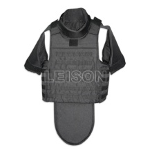 1000d Cordura ou Nylon Military Tactical Vest
