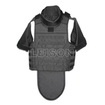 1000d Cordura ou Nylon Military Tactical Vest