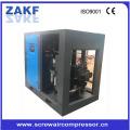 One stage 22KW 30HP electric air compressor kompressor