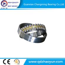 Acessórios de compressor de ar Rolamentos Rolamentos de rolos cilíndricos