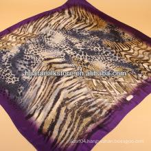 2014 winter brand designer women scarf