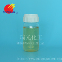 Oxygen Bleaching Stabilizer for Textile Pre-Treatment