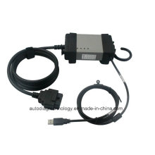 Newest Version Volvo Vida Dice 2014D for Volvo Diagnostic Tool