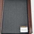 mode robe en laine mérinos pour hommes costume