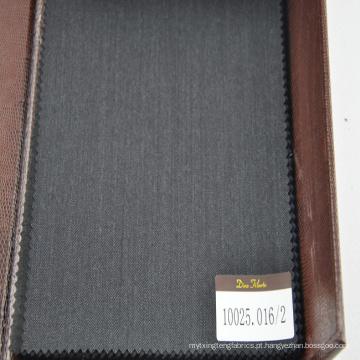 vestido de moda merino lã mens tecido para terno