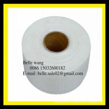 self adhesive 125g 145g 160g Alkaline Fiberglass Mesh