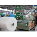Máquina de la película de la burbuja de aire que hace la máquina Ce (FTPE-1200)