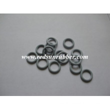 PTFE Coated Rubber O Ring