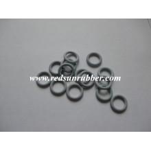 Покрынная PTFE резиновое уплотнительное кольцо