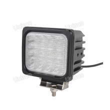 Billige 24V 48W 5inch LED Maschinenarbeitslampen