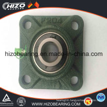 Auto Parts Bearing/Bearing Housing/Pillow Block Bearing (UCFU211)