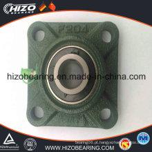 Rolamento das peças de automóvel / alojamento de rolamento / rolamento do bloco de descanso (UCFU211)