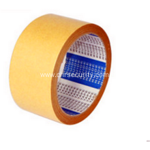 High Quality Customize Logo Self Adhesive Kraft Paper Tape