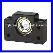 Ball screw support bearing FK-10