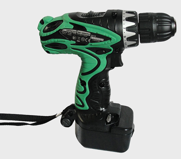 electrical tool
