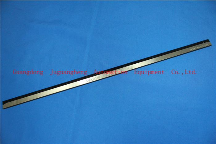 137516 DEK Squeegee Strip Printing Parts (3)