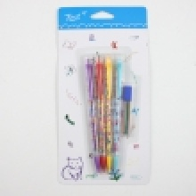4PCS Drafting Mechanical Pencil
