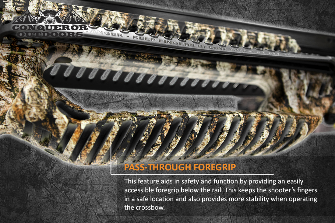 Barnett_Whitetail_Pro_STR_ForeGrip_Detail_WithText