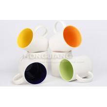 Mug (HJ6014)