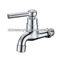 chrome washbasin faucet kx82040c