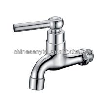 chrome washbasin faucet kx82040c