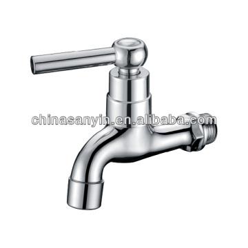 Chrom Waschbecken Wasserhahn kx82040c