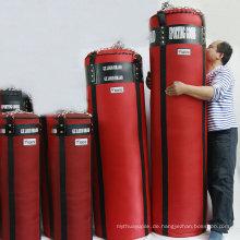 Sandsack Stanzen Tasche Boxing Bag