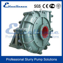 High Chrome Alloy Slurry Pump (EHM-12ST)
