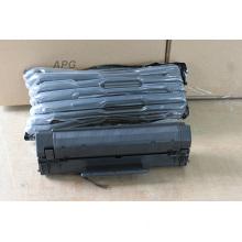 black bag for toner cartrige