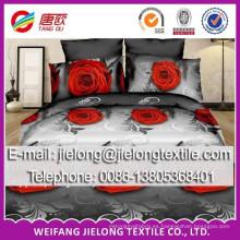 juego de cama ropa de cama conjunto para el hogar