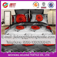 bedding set bed linen set for home