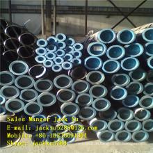 Hersteller von nahtlosen Stahlrohrstahlträgern, Winkeln, Kanälen, Rohren. Ukrainische, russische und europäische Herkunft /////