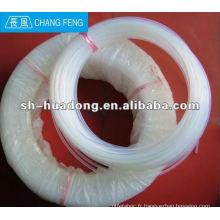 tube capillaire de haute qualité Teflon