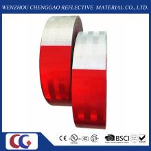 Reflektierendes Klebeband für Fahrzeugreflexmarkierungen