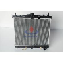 Hochwertiger Autokühler für Micra 02 - K12 at