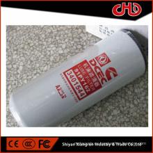 Filtro de aceite original LF9009 C3401544
