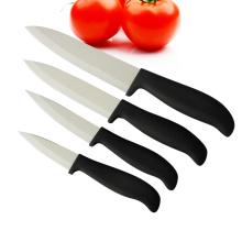 Cuchillo utilitario (N3456)