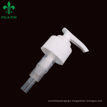 Hot Sale Best cosmetic Plastic Lotion Pump For Cosmetic Bottles.,hand soap dispenser