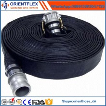 Irrigation/Discharge TPU Water Hose