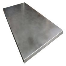 Placa de aço inoxidável de 6 mm de 1,0 mm 316 0Cr17Ni4Cu4Nb